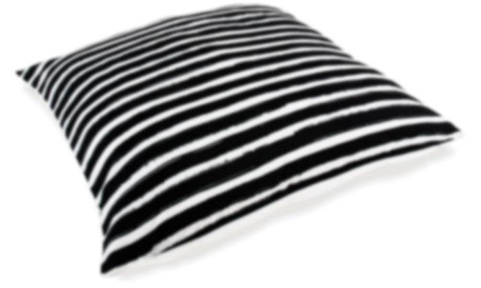 povlak na polštář